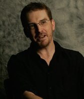scienceblogger John M. Lynch