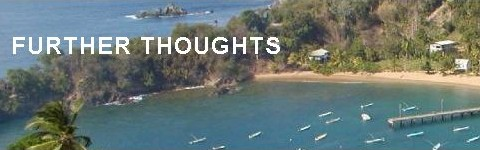 Furhter Thoughts blog banner