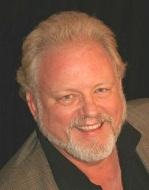 Allen MacNeill