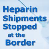 heparin logo
