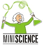 McGill Univeristy Mini-Science lecture series