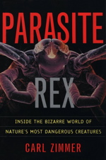 cover-Zimmer-ParasiteRex-sm