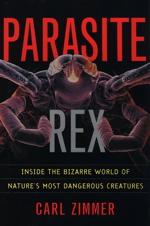 cover-Zimmer-ParasiteRex-sm