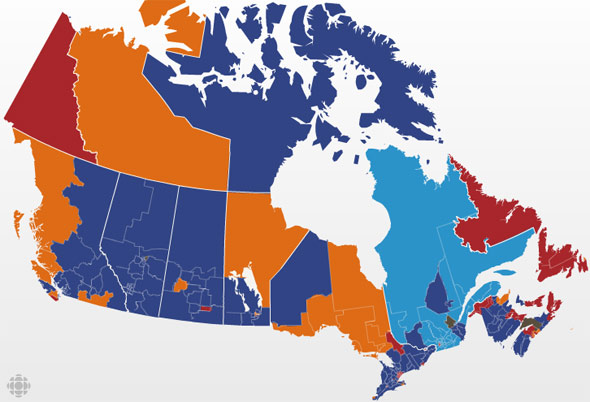 an overview of the purpose of bloc quebecois in canada Bloc québécoisthe bloc québécois is a federal political party that was created  officially on 15 june 1991 (registered by elections canada on.