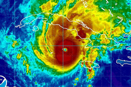 hurricane-paloma-cat-4-2008