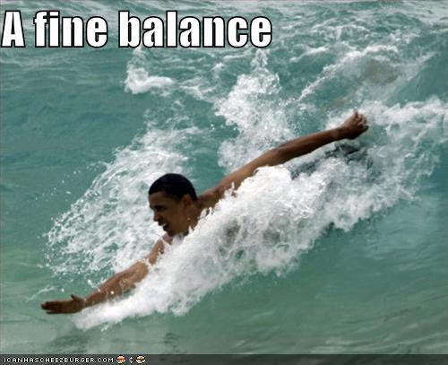 obama-balance