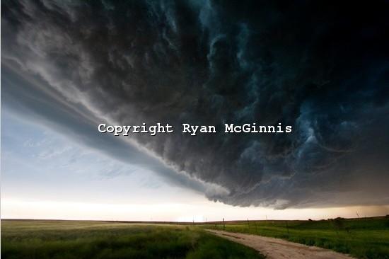 bigstormpictuer-reduced-image