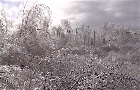 ice-storm-us-dec2008-by-erik-moon