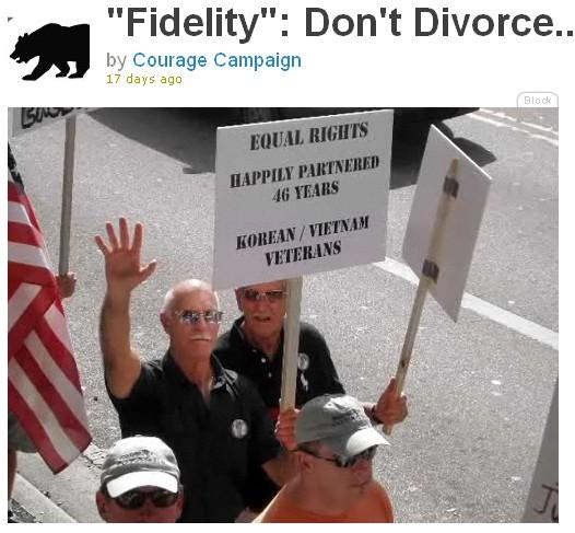 fidelity-dont-divorce-us-1