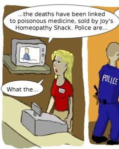 cectic-homeopathy-joy