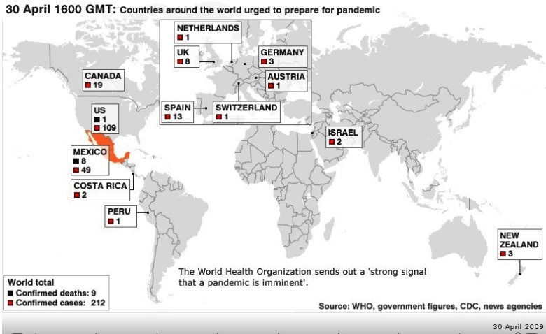 flu-map-2009-04-30