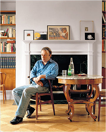 christopher hitchens essays on cancer