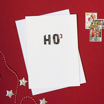 ho3-christmas-cards